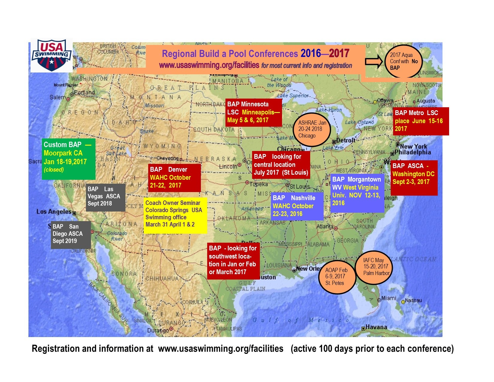 PHOTO US Map Of College Teams And Universities Maps That - Us college football map