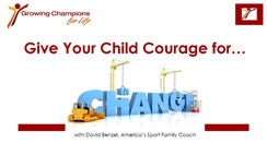 Give-your-child-courage-for