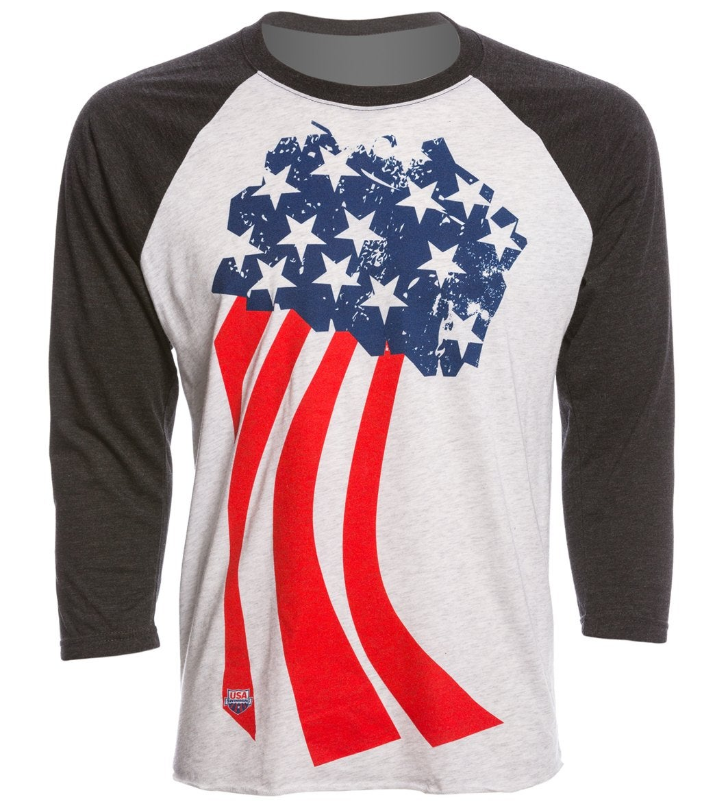 7c9f3a5ae Get Your USA Swimming Gear