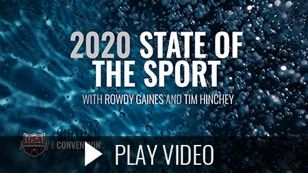 State of the Sport
