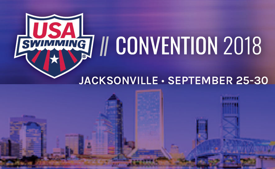 US Aquatic Sports Convention - Jacksonville