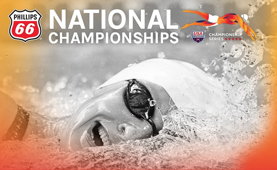 Phillips 66 National Championships