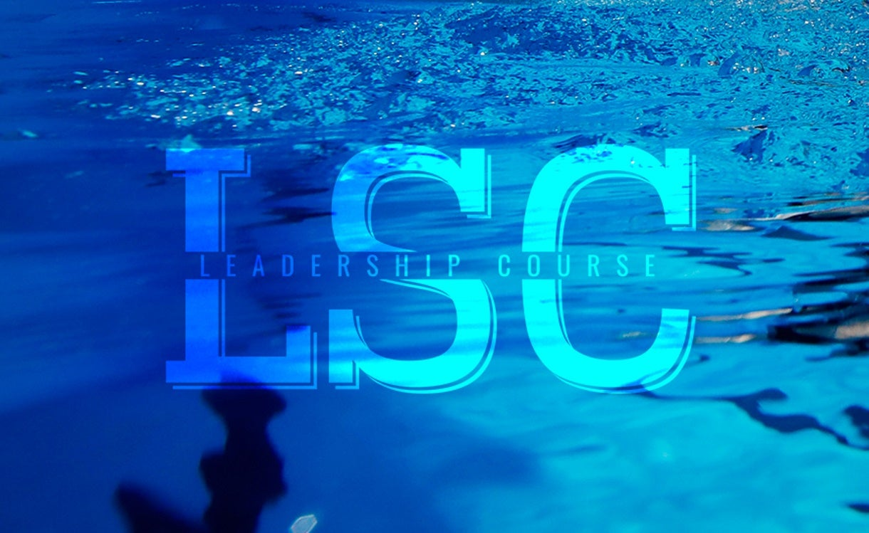 LSC Online Leadership Course