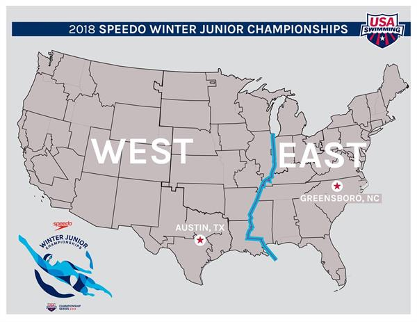 SpeedoWinterJrChamps2018BoundariesMap-02