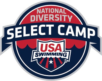 National Diversity Select Camp logo