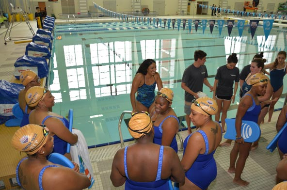 Swim 1922 Clinic Atlanta 20