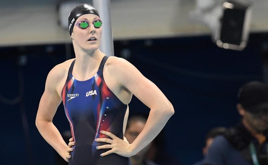 20 question tuesday missy franklin part 2
