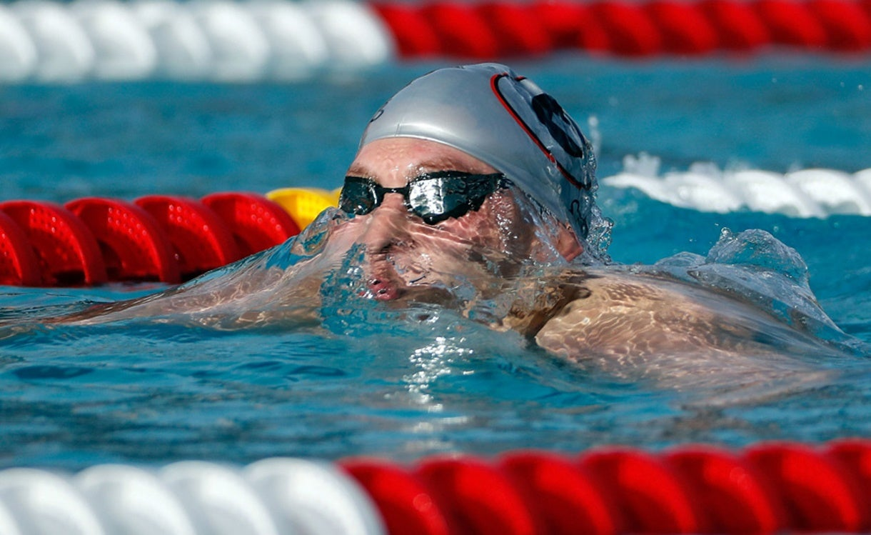 5 Storylines for the TYR Pro Swim Series at Indianapolis