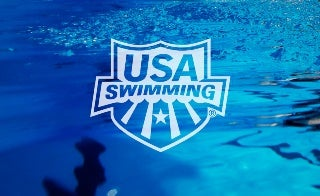 NBC Sports' Playmaker Media to Power Video Content Delivery for USA Swimming Productions