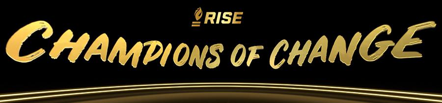 rise-banner-900