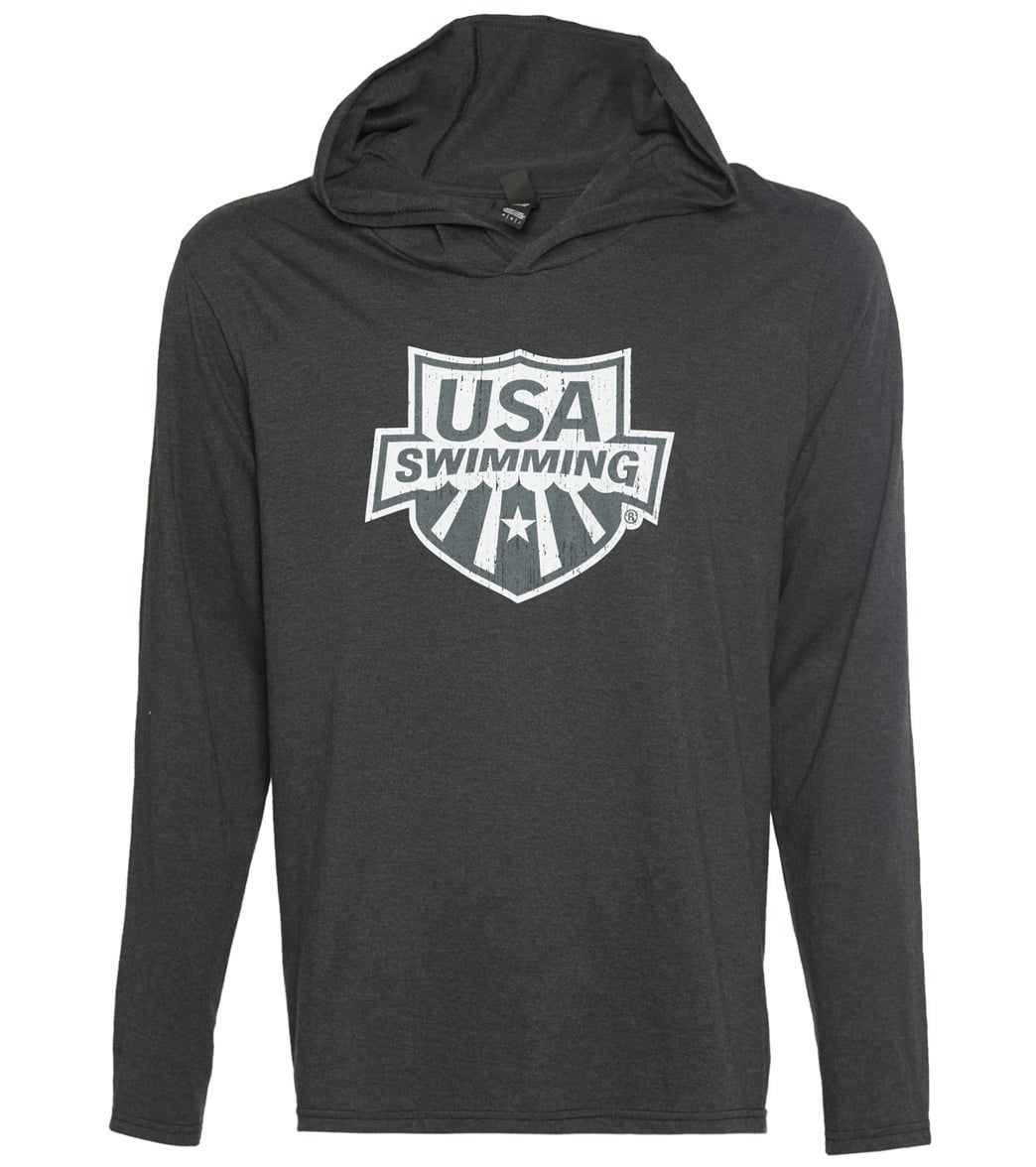 Show your pride, even outside the pool in the USA Swimming Unisex Lightweight Long Sleeve Hoodie.|https://www.swimoutlet.com/p/usa-swimming-unisex-lightweight-long-sleeve-hoodie-8196332/?color=9325|34.95|cal2