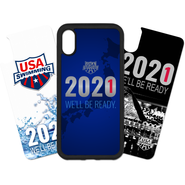 Showcase your passion for the USA National Swim Team. Enjoy and swap images that celebrate 2021. Portion     of every purchase supports the Team. Plus, it's like getting 3 Cases for the price of 1.|https://swaponz.com/products/usaspromo|0|stt4