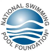 National Swimming Pool Foundation