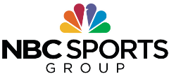 nbc sports group logo
