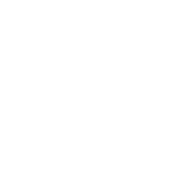 ADMAthleteDevelopmentModelLogos_WHT