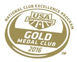 2016 GoldMedal small