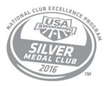 2016 SilverMedal small