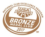 2017 BronzeMedal small