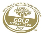 2017 GoldMedal small