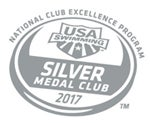 2017 SilverMedal small