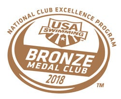BronzeMedal18-for-web