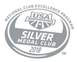 SilverMedal18-for-web
