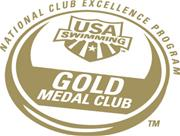 Club Excellence Gold no year