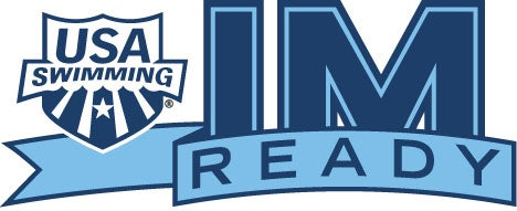 IM Ready Logo