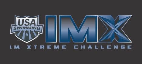 IMX Main Logo black backkground cropped