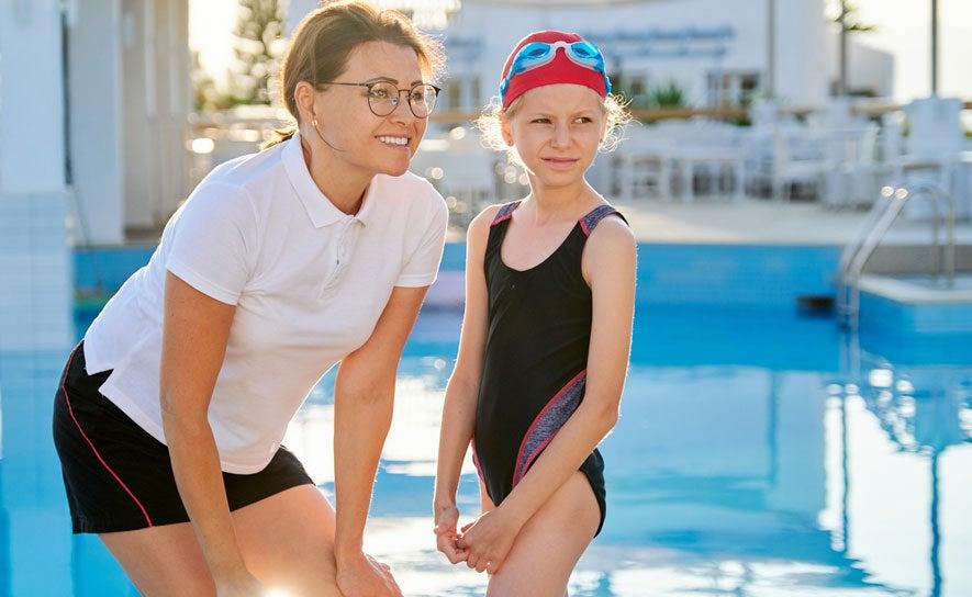 parentswimmer1187339164