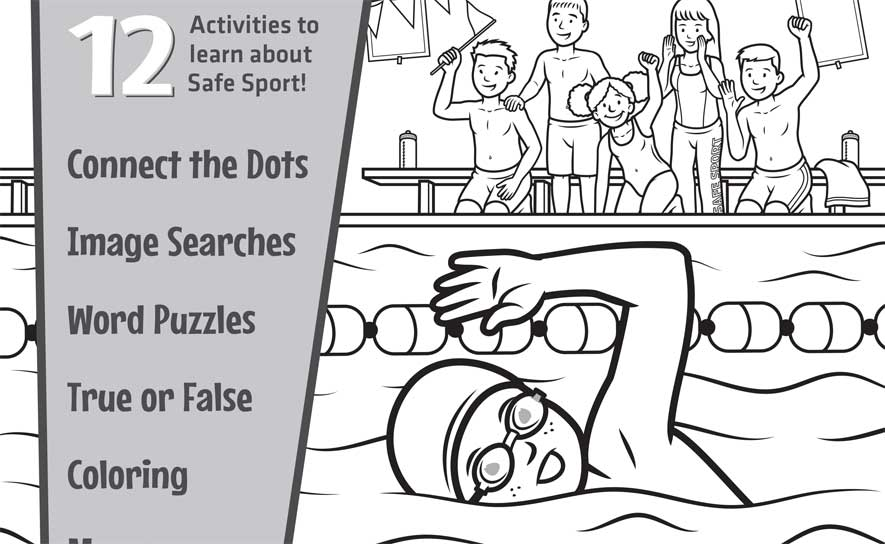 safe-sport-activity-book-final-web-1