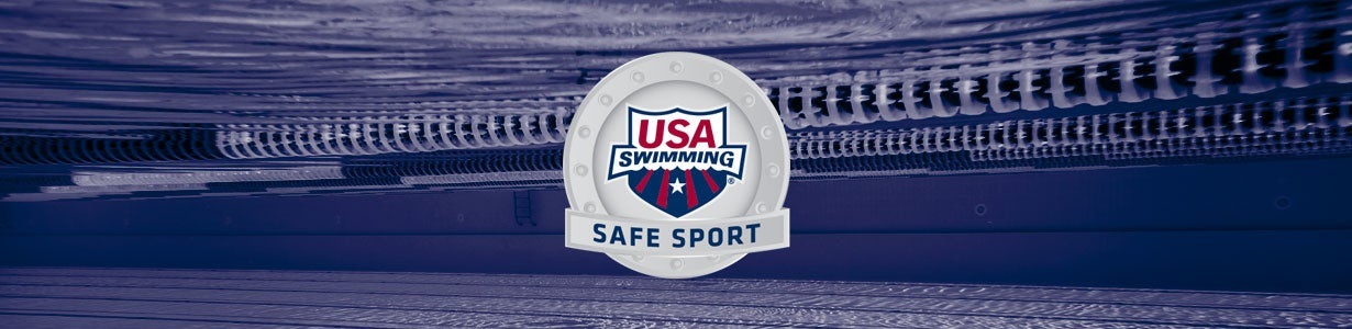SafeSportCover1230x300