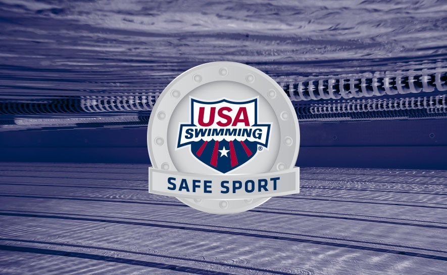 Create a Safe Sport Environment in Three Easy Steps