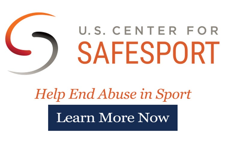 US Center for Safe Sport