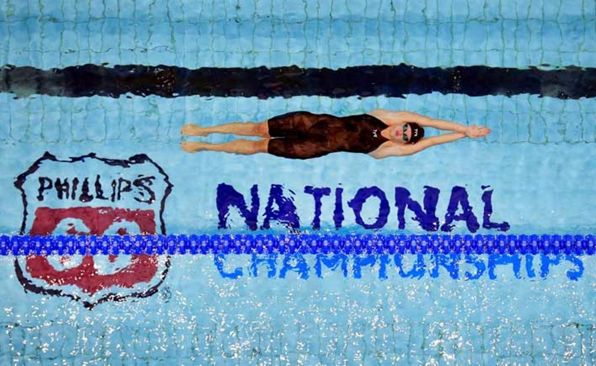 2017 Photos of the Year: Phillips 66 National Championships
