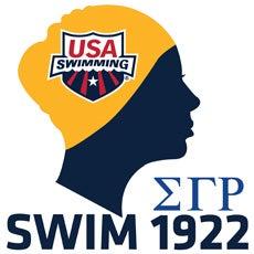Swim 1922_230