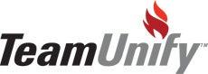TeamUnify230