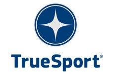 TrueSport230