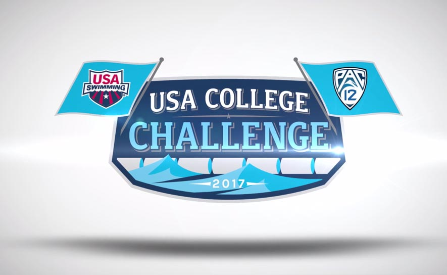 USA-vs-Pac-12-College-Challenge