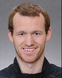 Andrew Gemmel