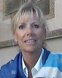 Ellen Colket