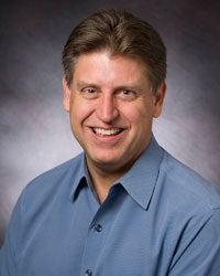 Robert Marbut